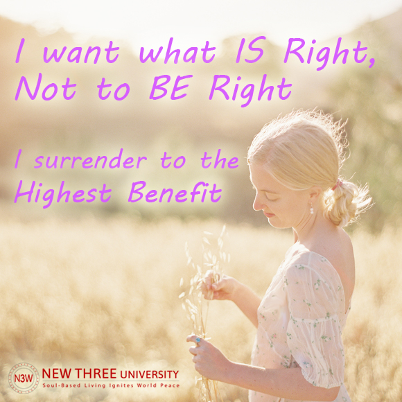 I Want What Is Right Not To Be Right 004001 R1 012 2 580x580 300dpi