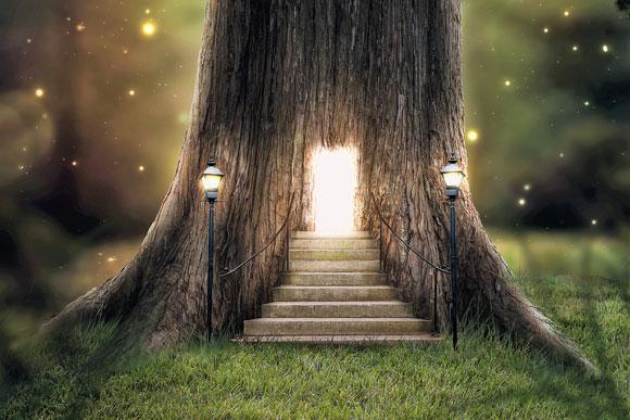 access the energy line of spirit leading you s BjcZxZ5Uvx 580