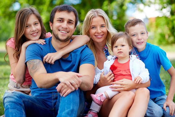 akashic record reading family relationships G 1331 1137 580w