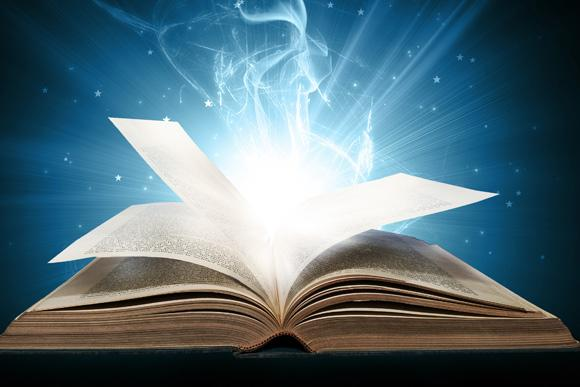 channel a book share your souls voice nd rm4F0CbgC 580w