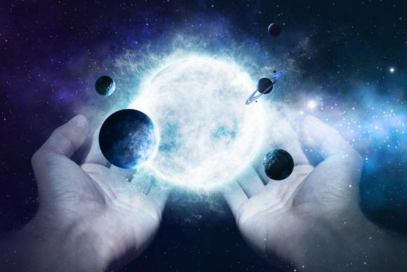 divine purpose questions for the creator se S7OKzkGeC 580x387