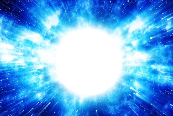 how to invoke spiritual healing miracles SKjZKb0mj5g 580w