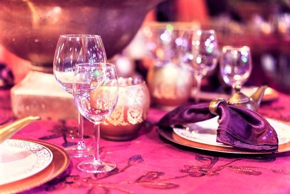 table seating for the spirit holiday guests from the other side c09165 4461 580w new